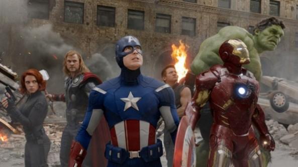 the-avengers-team-image