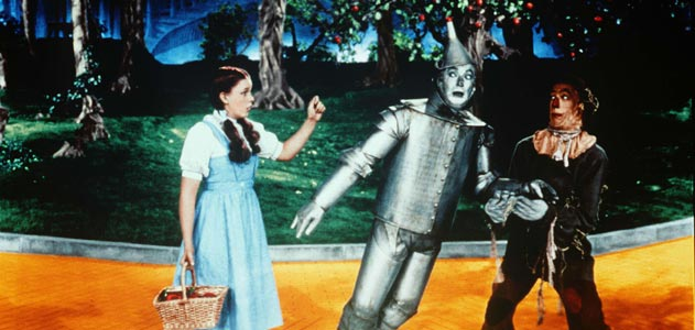 the wizard of oz full movie 1939 in color download
