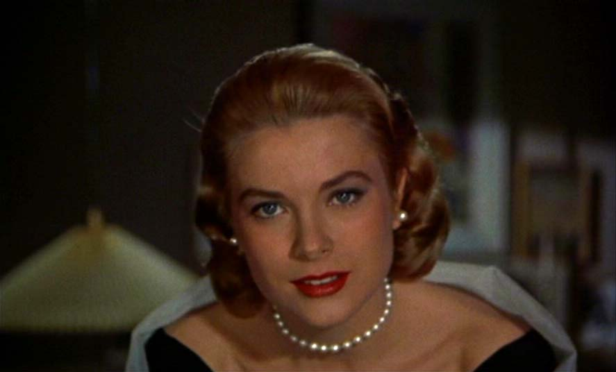 rear window hitchcock s most emotional film the sanity clause rear window grace kelly