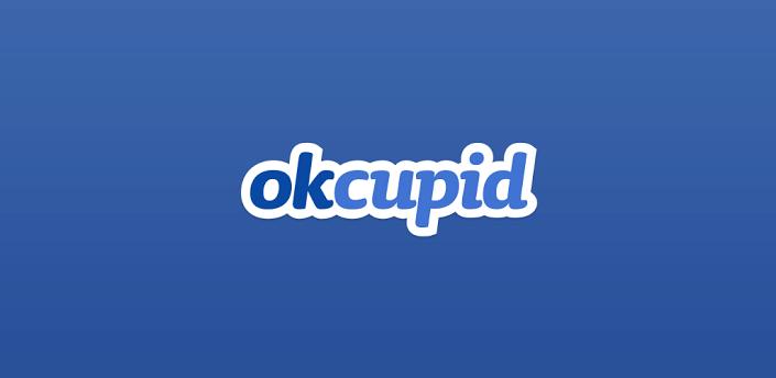Ok cupid online dating in Brisbane
