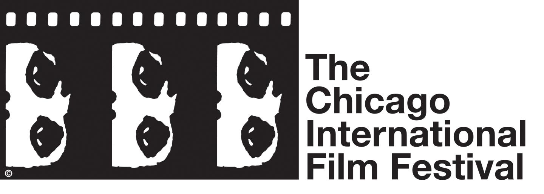 CIFF Logo