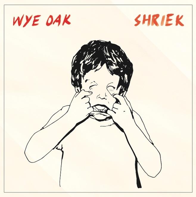 WyeOak