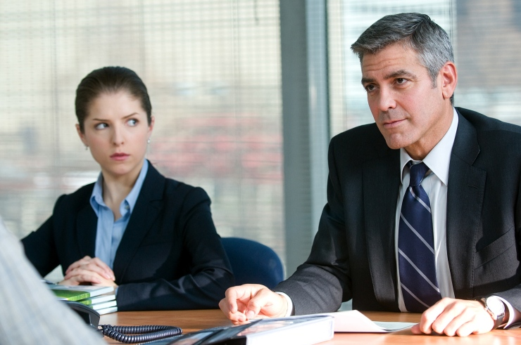up_in_the_air_jason_reitman_george_clooney_movie_image_03