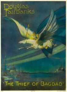 The_Thief_of_Bagdad_(1924)_-_film_poster