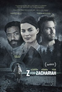 Z_for_Zachariah_poster