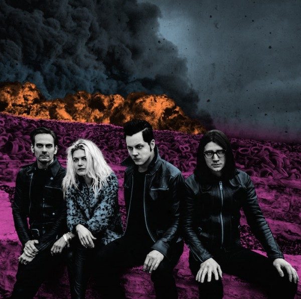 The-Dead-Weather-Dodge-and-Burn