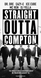 StraightOuttaComptonPoster