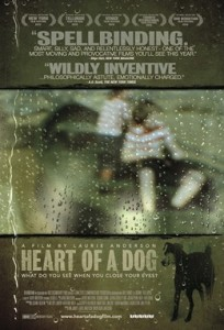 Heart_of_a_Dog_poster