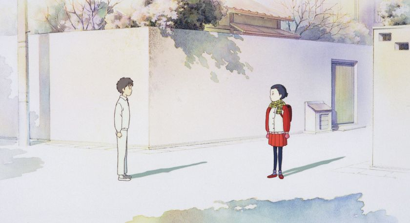 only_yesterday_gkids_2.0