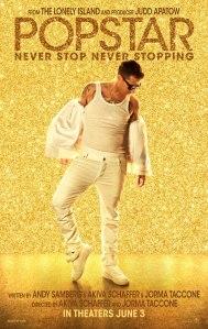 popstar-never-stop-never-stopping-poster