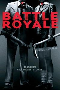 battle-royale-poster-artwork-tatsuya-fujiwara-aki-maeda-taro-yamamoto
