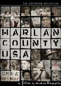 Harlan_county_usa