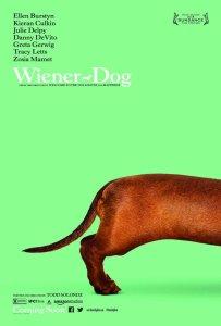 Wiener-DogPoster2